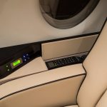 Pinnacle Aviation Helps Maximize the Value of Clients' Jet Experience 1