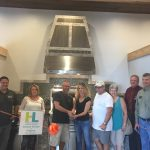 Cape Coral Chamber of Commerce Ribbon Cuttings