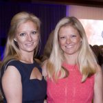 Circle 1000 Celebrates its 30th Annual Founders' Brunch 5