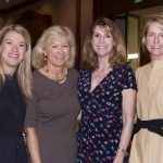 Circle 1000 Celebrates its 30th Annual Founders' Brunch 4