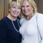 Circle 1000 Celebrates its 30th Annual Founders' Brunch 3