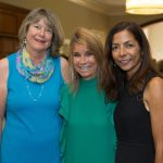 Circle 1000 Celebrates its 30th Annual Founders' Brunch 2