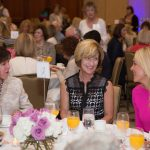 Circle 1000 Celebrates its 30th Annual Founders' Brunch 1