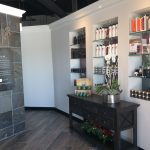 Your Salon Sanctuary Beckons 6