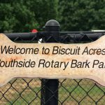 Biscuit Acres