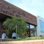 Grand Opening at Jalan Facial Spa 2