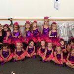 "Carlsbad Dance Centre ""Believe"" Recital 29"