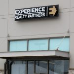 Innovative Realty Team Opens in the Valley 1