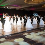 Forever Pink Foundation, Incorporated 