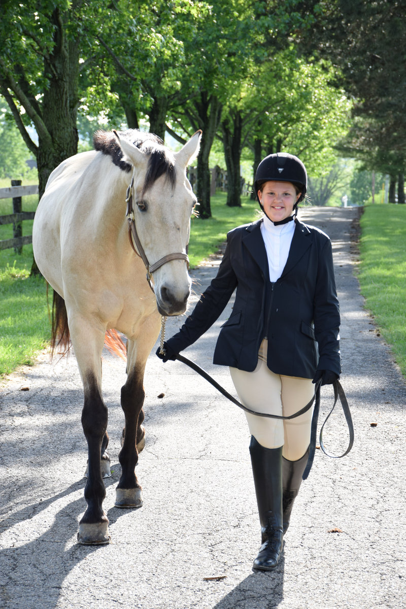 Taking The Reins West Chester Liberty Lifestyle Magazine - 12 equestrian places in the us