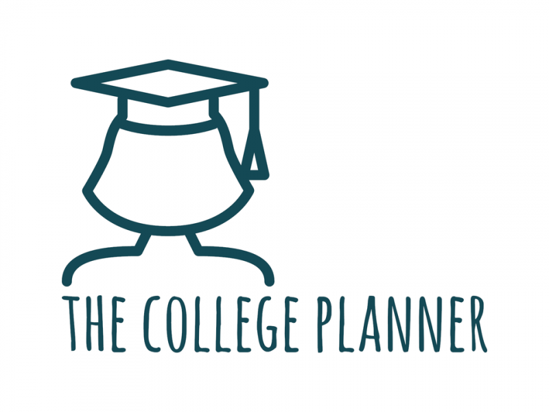 The Changing Landscape of College Admissions 1