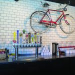 Velo Garage and Tap House Unites Beer and Bike Culture 6