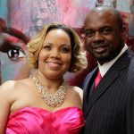 #BMGATL: 