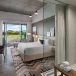 Staycations: Survive The Summer In Style With The Perfect Oasis 7