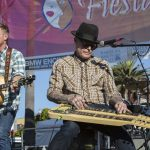 38th Annual Fiesta Del Sol in Solana Beach 7