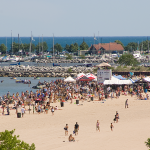 Racine County 