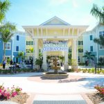 Experience 'Palmview' at Gulf Coast Village 2