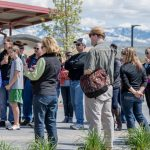 Grand Opening of Boise WaterShed River Campus