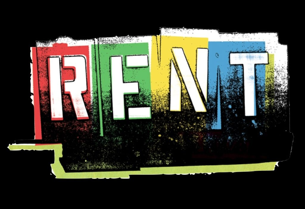 "SoL Theatre Company's ""RENT"""