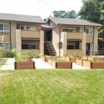 Many Mansions Builds a Firm Foundation for Community 4