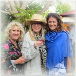 La Jolla Historical Society Candlelight Garden Soiree 2