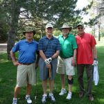 23rd Annual Boulder Shelter Golf Classic 6