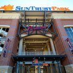 Atlanta Braves' SunTrust Park Fare Hits a Home Run 1