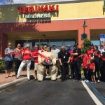 Cape Coral Chamber of Commerce Ribbon Cuttings 8