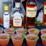 Junior League of San Diego Food and Wine Festival
