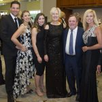 United Cerebral Palsy Honors Dr. Jennifer Simpson and Hoag Hospital 3