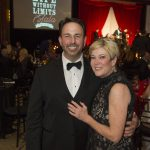 United Cerebral Palsy Honors Dr. Jennifer Simpson and Hoag Hospital 2