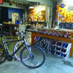 Velo Garage and Tap House Unites Beer and Bike Culture 4