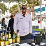 Junior League of San Diego Food and Wine Festival 3