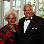 13th Annual Driskell Prize Dinner 1