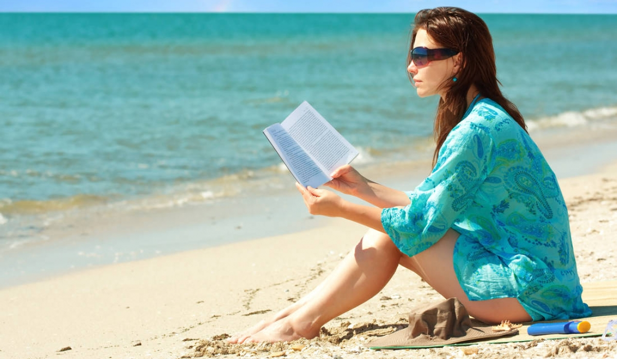 Best Summer Reads