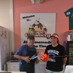 Cape Coral Chamber of Commerce Ribbon Cuttings 4