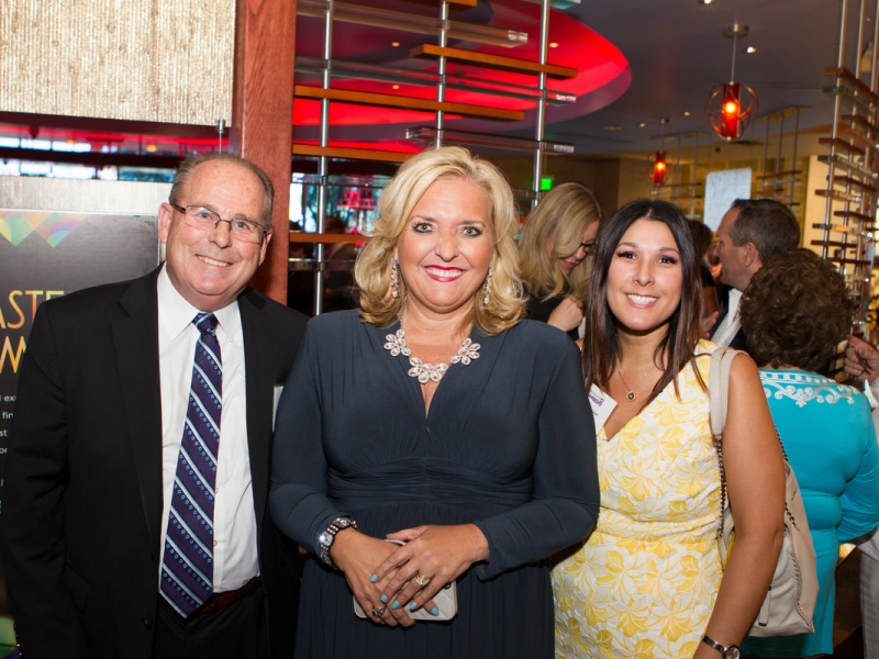 30th Annual Chandler Chamber Community Awards 10