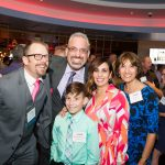 30th Annual Chandler Chamber Community Awards 9