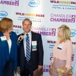 30th Annual Chandler Chamber Community Awards 8