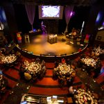 30th Annual Chandler Chamber Community Awards 6