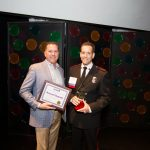 30th Annual Chandler Chamber Community Awards 2