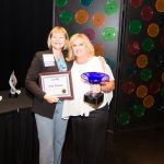 30th Annual Chandler Chamber Community Awards 1