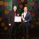30th Annual Chandler Chamber Community Awards