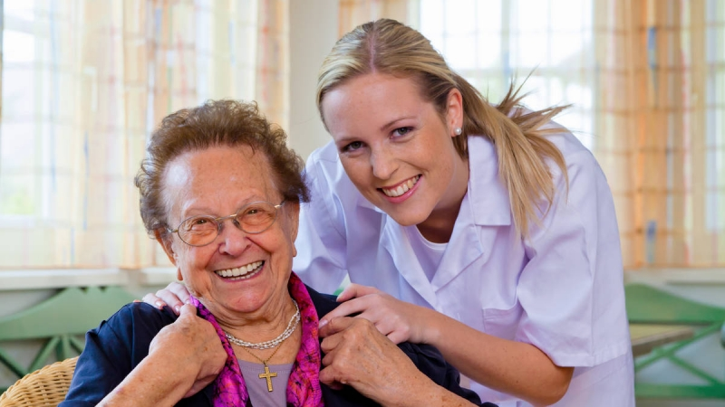 Creating a Life Care Plan for Peace of Mind: