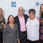 Kindest Kansas Citian Awards Gala