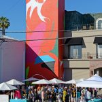 Murals of La Jolla - 6th Annual Parking Lot Party 7