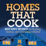 Homes That Cook Offers Recipes for Heart and Home 1