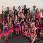 "Carlsbad Dance Centre ""Believe"" Recital 23"