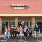 Cape Coral Chamber of Commerce Ribbon Cuttings 5