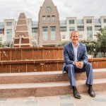Meet The Mayor of Frisco 7